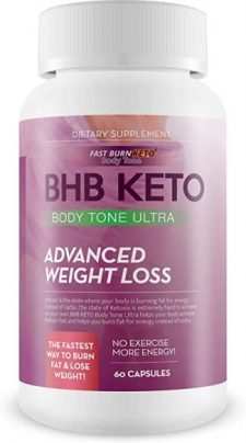 keto-body-tone-supplements