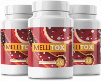 mellitox-diabetes-supplement